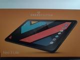 Tablet ENERGY SISTEM Neo 3 Lite - foto