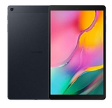 Samsung Galaxy TabA6 - foto
