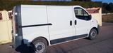 alquiler furgoneta con enganche - foto