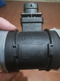 caudalimetro vectra Astra zafira - foto
