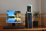 3 DualCore Intel Core 2 Duo E7500, - foto