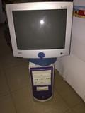 Se Vende ordenador y accesorios - foto
