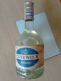Botellas antiguas - foto