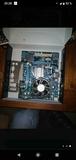 placa base +procesador+4gbde RAM - foto