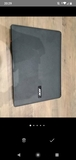 Pórtatil Acer N15Q5 - foto