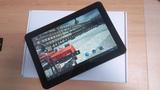 Tablet BQ Edison 2 3G Dual Core - foto