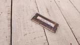 Modulo memoria ram 2gb pc3 hynix - foto