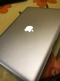 Macbook Pro i7 8G - foto