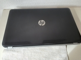 Ordenador portatil HP Pavilion - foto