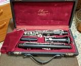 Oboe Marigaux - foto