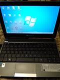 Portátil Packard Bell pav80 10 Pulgadas - foto