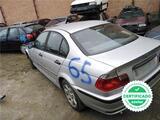 ALTAVOCES BMW serie 3 berlina e46 1998 - foto