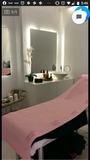 limpieza facial 10 euros - foto