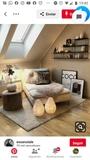 asesoría decorativa / reforma de espacio - foto