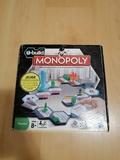 Monopoly juego de mesa - foto