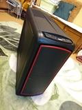 PC Intel I7 especial diseñadores - foto