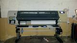 Plotter HP L25500 - foto