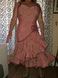 flamenca - foto