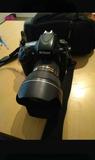 Nikon d800 - foto