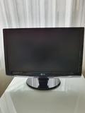 Vendo monitor lg flatron w 2353_pf - foto