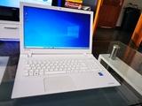 Toshiba l50  i5 - foto