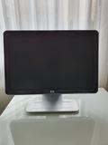 Vendo monitor hp - foto