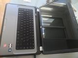 """Ordenador HP 15.6\"""" - foto"""