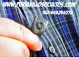tJq Auriculares y cámaras , a Estrenar - foto