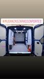 mudanzas y transporte Valencia Zaragoza - foto