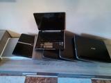 portatiles  acer - foto