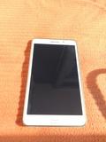 Tablet Samsung Galaxy TAB 4 SM-T230 - foto