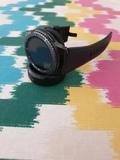 Samsung swatch gear s3 - foto