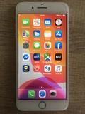 iPhone 8 Plus 64B  Plata - foto