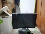 "monitor 24\"" UHD - foto"
