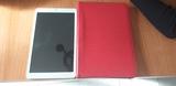 Se vende tablet Alcatel onetouch pixi 3 - foto