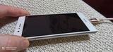 Huawei p9lite - foto