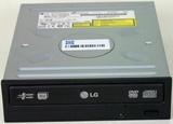LG Super Multi RW DVD Drive GSA-4167B - foto