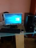 ordenador compaq - foto