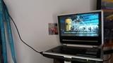 Dvd con tdt player portable airis 1w277 - foto