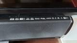 Barra sonido Oki 1G - foto