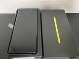 Samsung Galaxy Note 9 512gb Azul Nuevo - foto