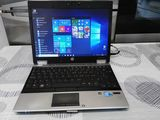 hp core i5 1tb 3gb 320gb - foto