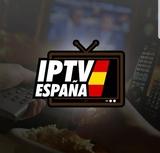 I.P.T.V premium España. 12 meses garanti - foto