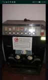 maquina de tabaco azcoyen - foto