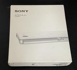 Sony Xperia Z3 Compact Perfecto - foto