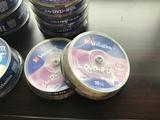 Dvd y Cd en venta verbatim! - foto