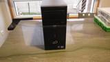 Torre fujitsu intel i3 8 ram ssd gt1030 - foto