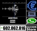 fullz hacks deep web - foto