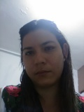 BUSCO EMPLEO - foto