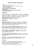 CAMION C, CAP+TARGETA TACOGRAFO ( BUSCO ) - foto